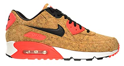 new style 60a4c 4f382 Nike Air Max 90 Anniversary  Cork  - 725235-706 - Size 7 -