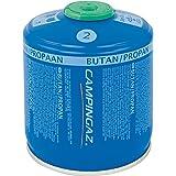 coleman, cartucho recambio cv-300 plus 203427