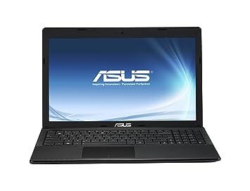 ASUS K53E Budget 15-inch Laptop PC