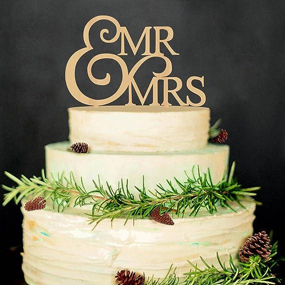 Kuchen Aufsatz LOVE / Kuchen Stecker / Torten Aufsatz Aus Holz /  Hochzeits Deko / Kuchen Deko / Hochzeits Torte / Cake ...