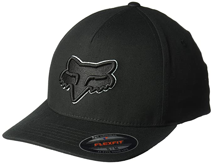febf7175e Fox Men's Epicycle Flexfit Hat