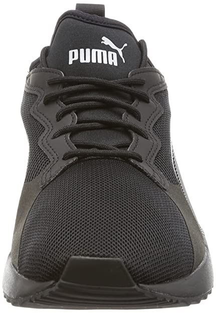 Pacer Basses Adulte Chaussures Next Sneakers Puma Mixte AqaU11