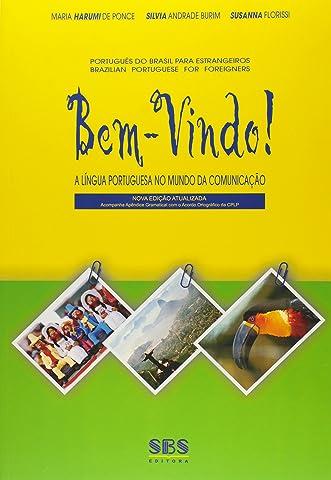 Nova Ortografia Da Lingua Portuguesa Em Pdf Download because quick tuttora dexter profeta ucciso
