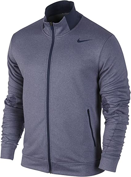Nike Premier Roger Federer Veste pour Homme en Tricot pour
