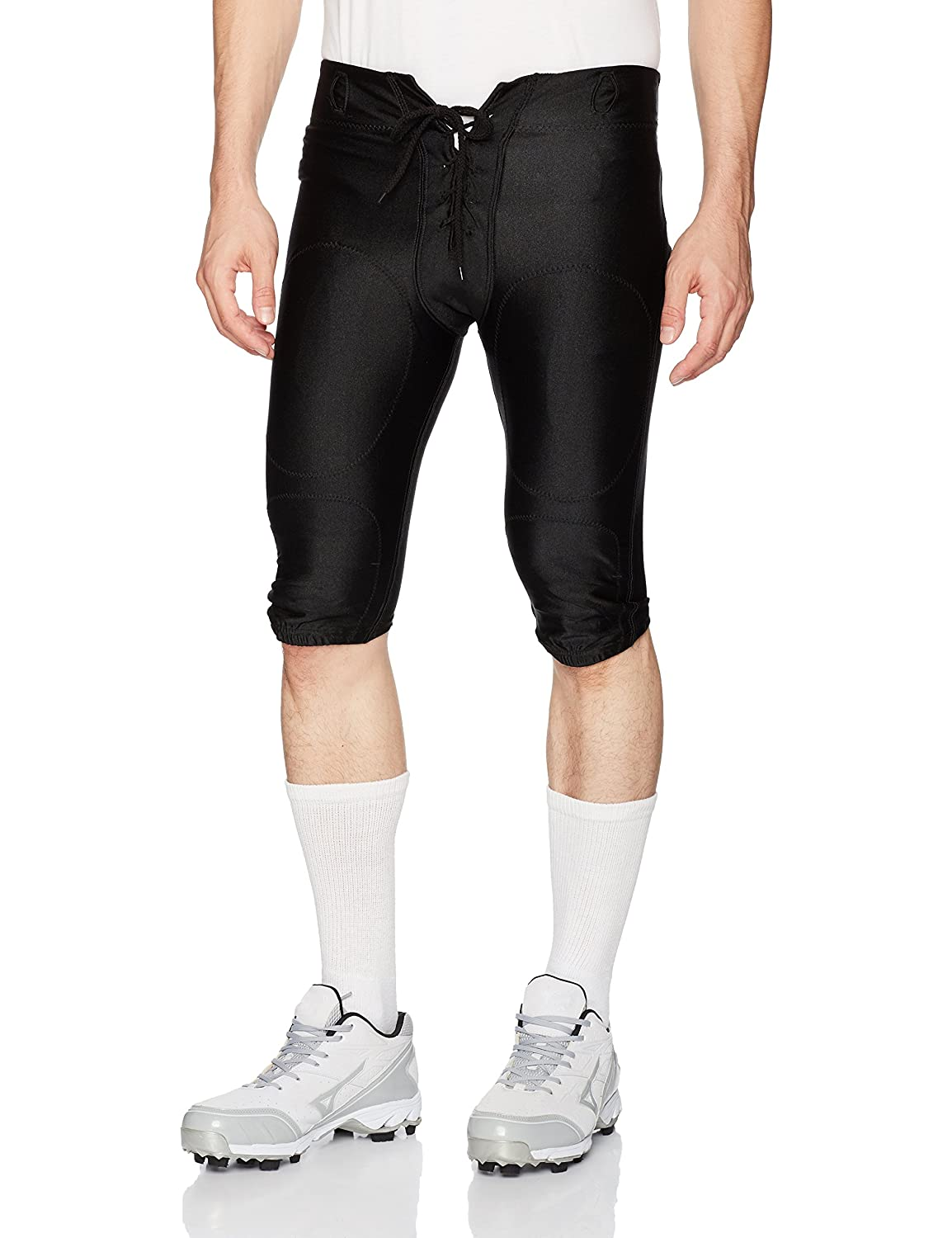 Intensity Mens Game Football Pant