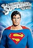 スーパーマン 劇場版 [DVD]