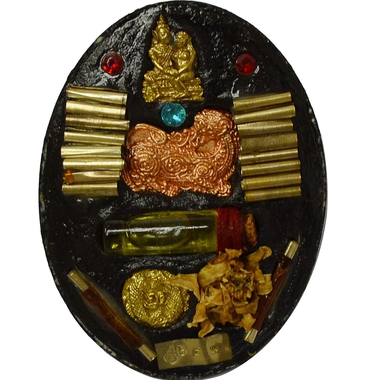 Amazon com: Charm Jewelry Gift Powerful in Love Thai Magic Powerful