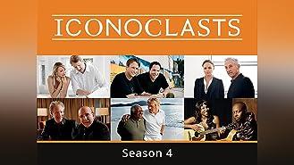 Iconoclasts Season 4
