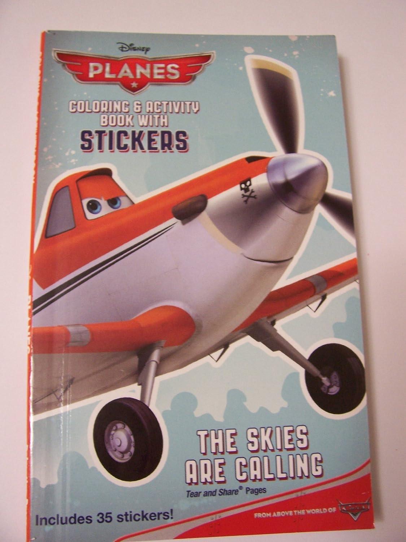disney planes coloring pages – socialmetric.info