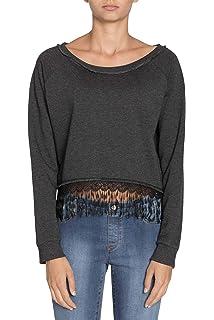 T FemmeCouleur Jeans L Shirt Unie Fr Carrera Pour dxsQthBrC