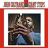 Giant Steps (Mono Remaster)