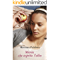 Marta che aspetta l'alba: La rivoluzione di Franco Basaglia nel racconto dell'infermiera che lavorò con lui (I libri di Massimo Polidoro Vol. 1)