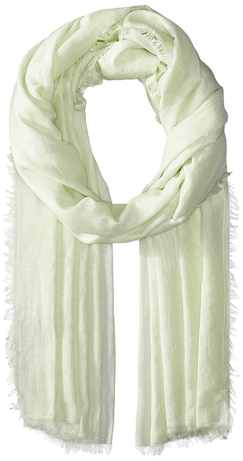 French Connection Women's Lily Scarf
