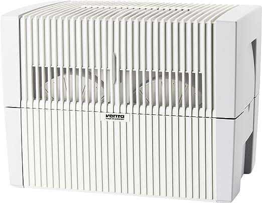 Venta 7045501 Humidificador y purificador de aire LW 45 blanco ...
