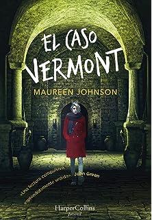 Nunca En La Escalera: (HARPERKIDS): 44: Amazon.es: Johnson ...