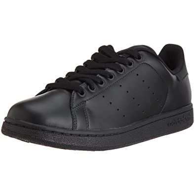 Homme Originals Lifestyle Stan Mode Smith Baskets Adidas 2Chaussures 8ZnwkNOP0X