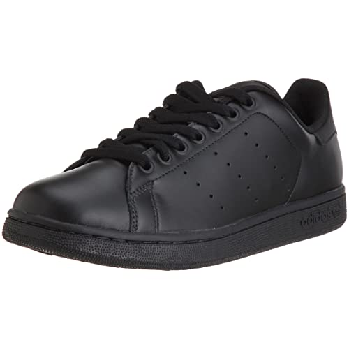 adidas stan smith homme noir 42 2/3