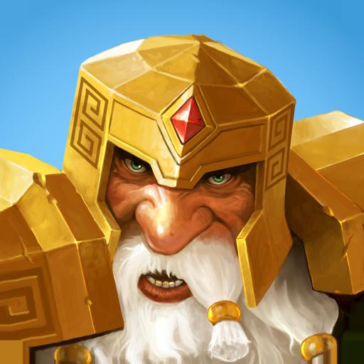 War Elf (Emporea: Realms of War & Magic)