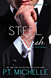 Steel Rush: A Billionaire SEAL Story, Book 5 (In the Shadows)
