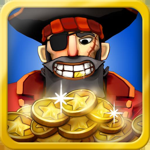 pirates-vs-corsairs-davy-jones-gold
