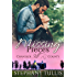 Missing Pieces (A Chandler County Novel)