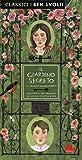 Il giardino segreto da Frances Hodgson Burnett. Ediz. illustrata