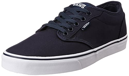 3afa265bf102b0 Vans Men s Atwood Sneakers  Buy Online at Low Prices in India ...