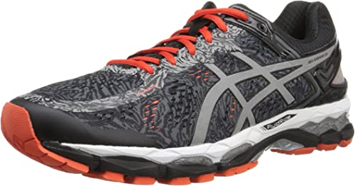 Flexibility Asics Gel Kayano 22 Lite Show Valuable