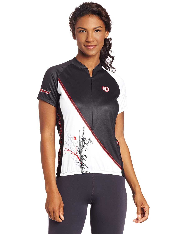 Pearl Izumi Womens Select LTD Short Sleeve Jersey 841-Parent