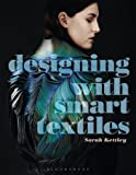 Designing with Smart Textiles (Required Reading Range)