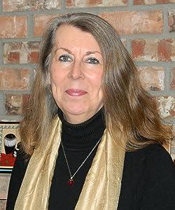 Donna Cameron