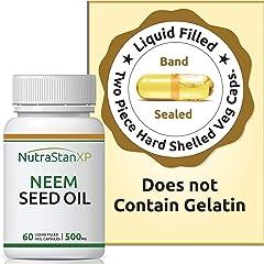 Vitamins, Minerals, Supplements | Amazon com