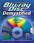 Blu-ray Disc Demystified