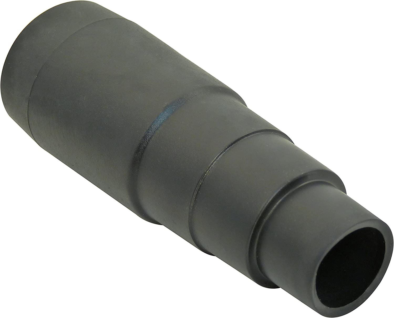 Set 32 mm a 35 mm Mumusuki Accesorio de Piezas de convertidor de Adaptador de Manguera de aspiradora 5PCS