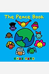 The Peace Book Kindle Edition