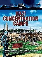 Warfile: Nazi Concentration Camp