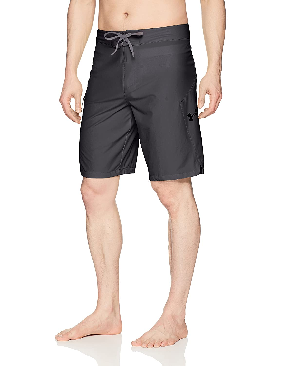 Under Armour Mens Stretch Boardshorts Under Armour Apparel 1290505