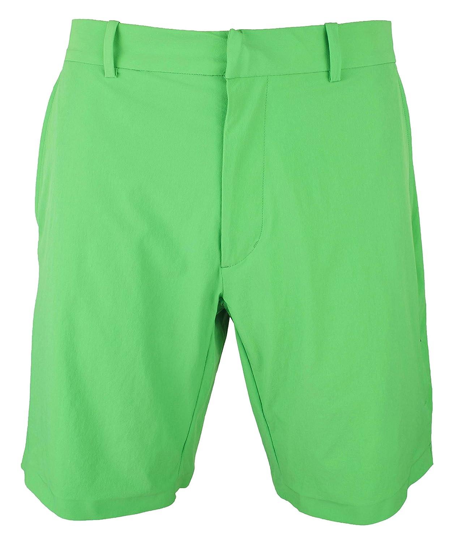 Ralph Lauren - Tronco de golf para hombre (talla 38), color verde ...