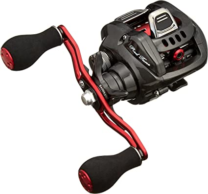 Daiwa Smak Red Tune Sh Japan Import Reels Amazon Canada Redtune has the lowest google pagerank and bad results in terms of yandex topical citation index. daiwa smak red tune sh japan import