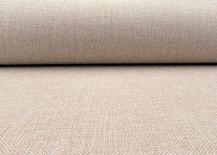 TELA de CHENILLA Tela para tapizar muebles Chenille Textura ...