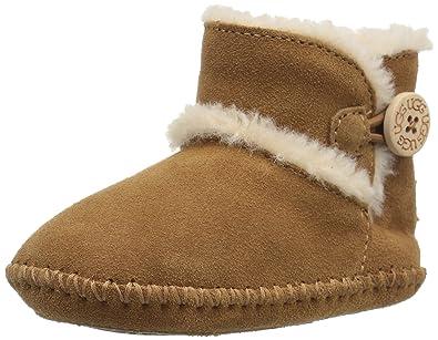 Image result for UGG Kids I Lemmy II Boot