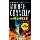 The Reversal (Mickey Haller Book 3)