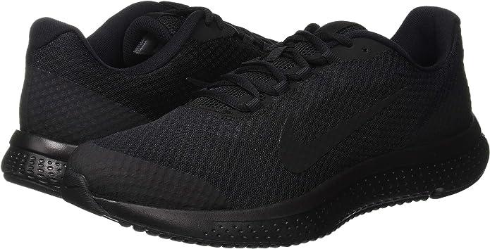 Nike Runallday, Zapatillas de Trail Running para Hombre: Amazon.es: Zapatos y complementos