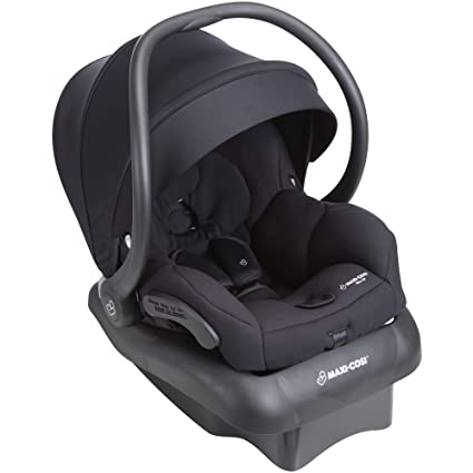 Maxi-Cosi Mico 30 Infant Car Seat - The Best Maxi Cosi Infant Car Seat