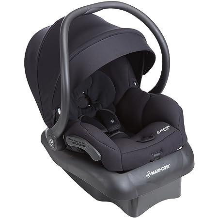 Amazon.com: Maxi-Cosi Mico 30 - Asiento infantil para coche ...