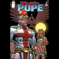 Battle Pope #1 (English Edition)