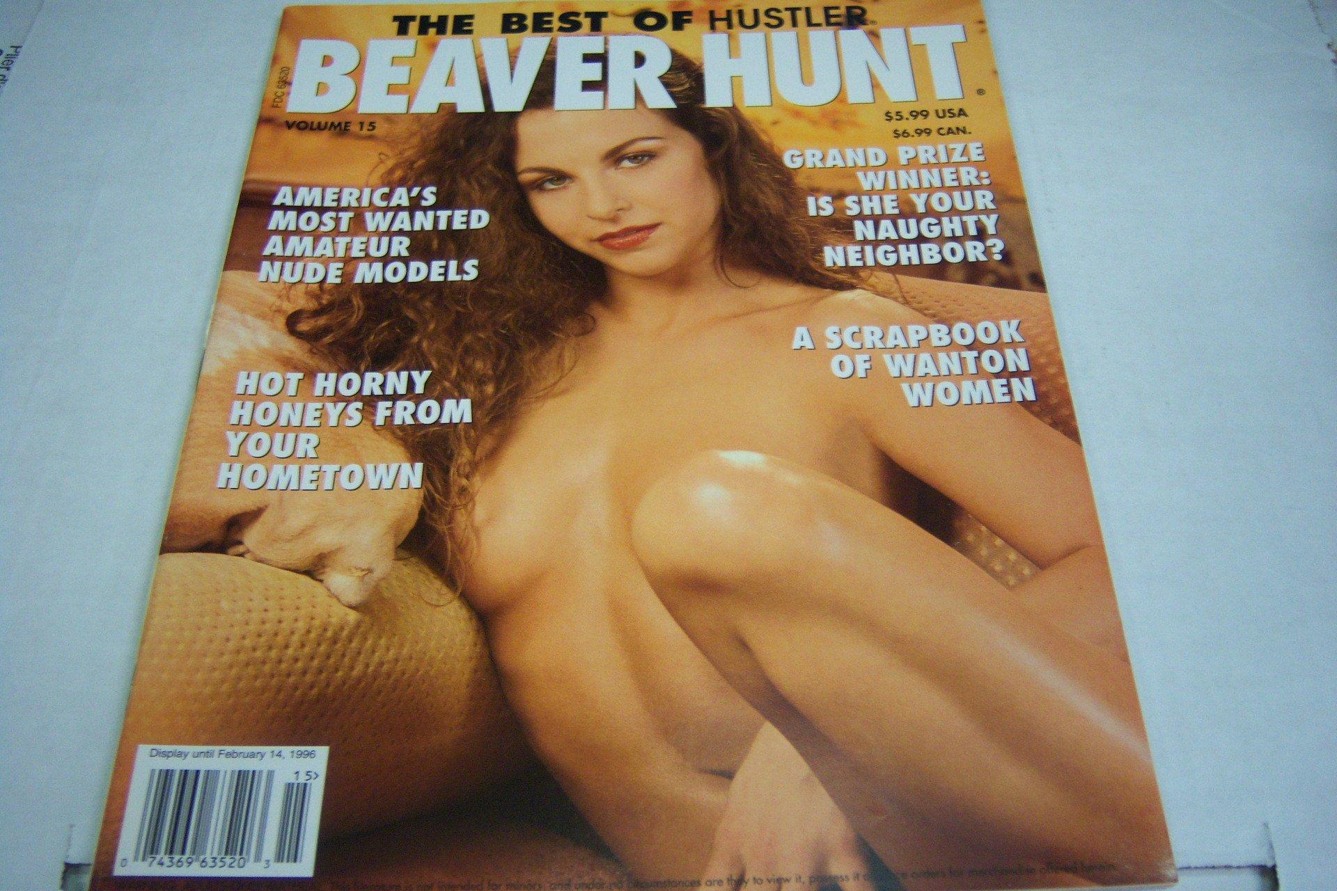 Nude photo in australia