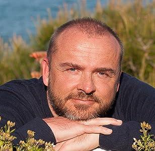 Antony Wavrant