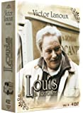 Louis la Brocante - coffret 5