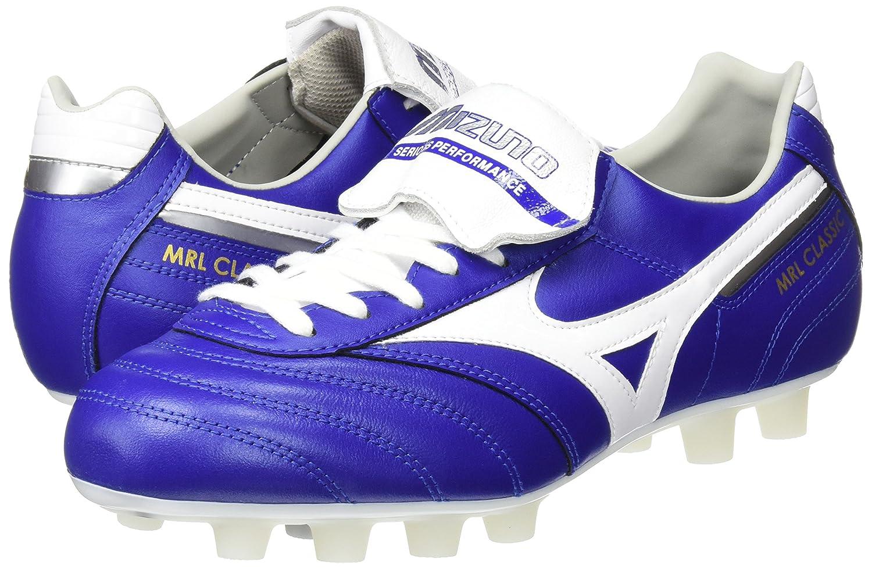 Mizuno Classic MRL Classic Mizuno MD Fußballschuhe Herren 6b76bf